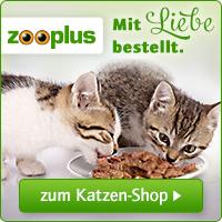 200x200_zooplus_de_katzen